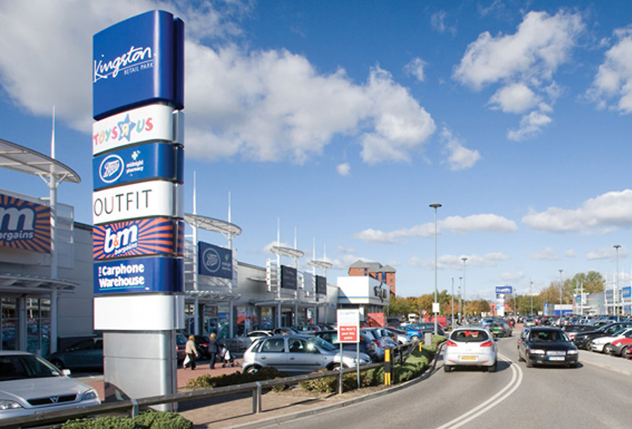 CR_RW_2723_Kingston_Retail_Park_Hull_picture_1_p8_1800x1440