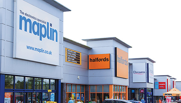 Completely_ALL_RET_RW_Brislington_Retail_Park_Bristol_picture_5_p6_600x467