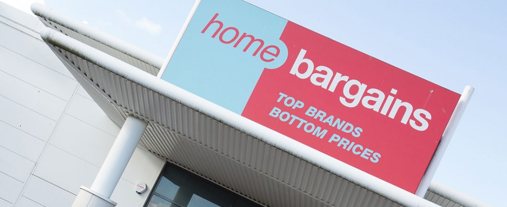 home-bargains-1024×419