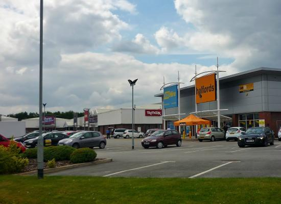 st-helens-retail-park