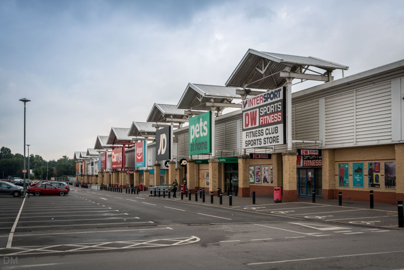 parsonage-retail-park