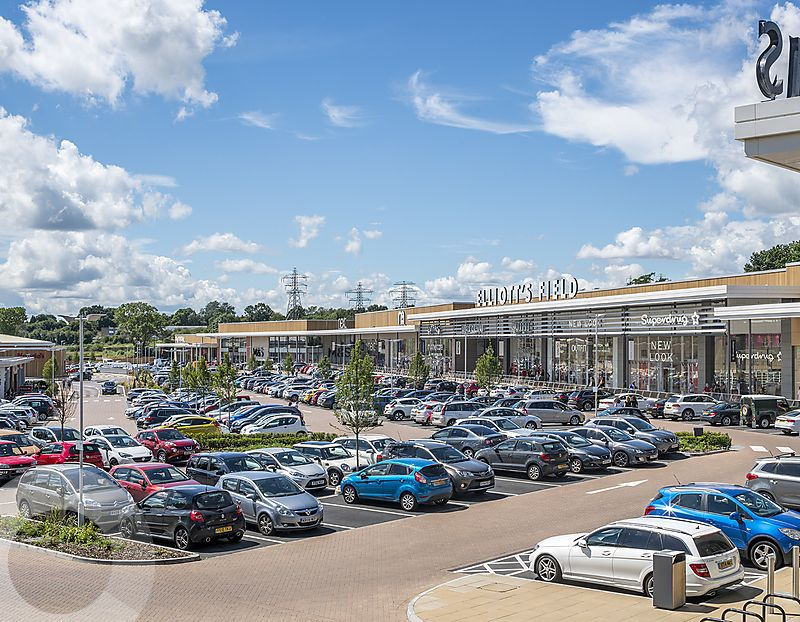 CG_Elliotts_Field_Shopping_Park_Rugby_picture_2017-08-17-11-59-50_p7_800x622