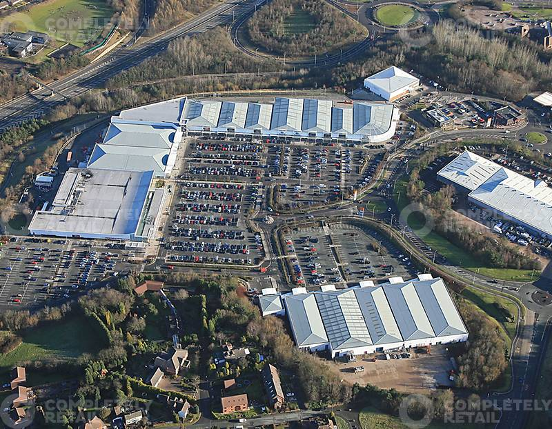 CG_Telford_Forge_Shopping_Park_Telford_picture_2018-12-17-10-26-19_p7_800x622