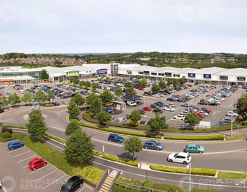 CG_Telford_Forge_Shopping_Park_Telford_picture_2018-12-17-10-29-59_p7_800x622