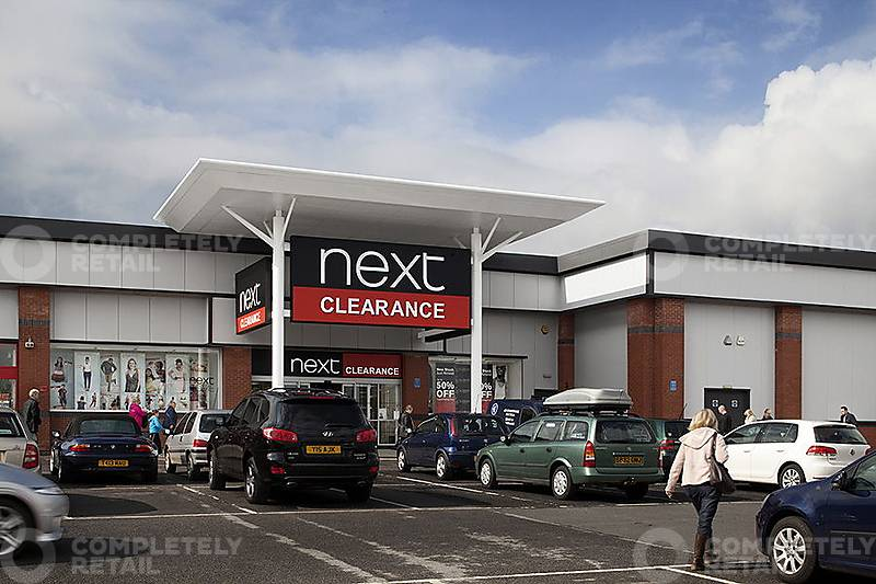 CR_RW_3095_Chilwell_Retail_Park_Nottingham_picture_6_p7_800x533