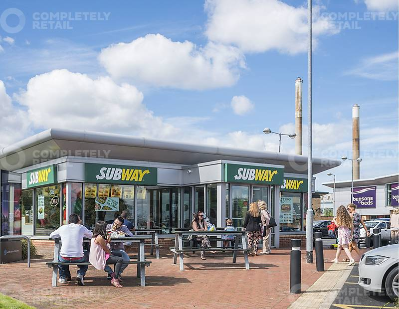 Completely_ALL_RET_RW_Ravenhead_Retail_Park_St_Helens_picture_6_p7_800x620
